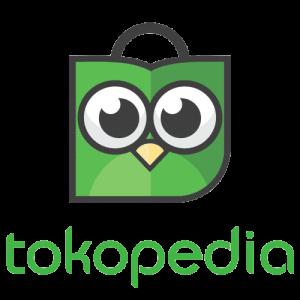 supplier bawang goreng tokopedia